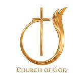Kitchener Church of God