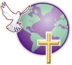 World Outreach Ministries