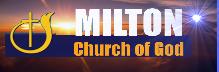 New World Ministries